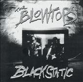 Blackstatic