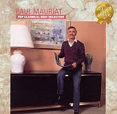 Paul Mauriat Pop Classical Best Collection