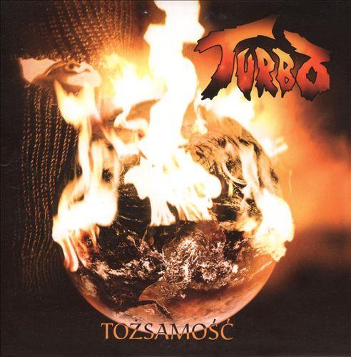 Tozsamosc [Bonus Tracks]