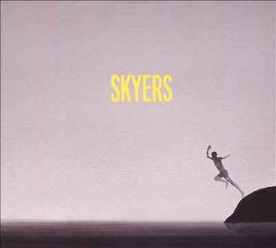 Skyers
