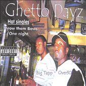 Ghetto Dayz