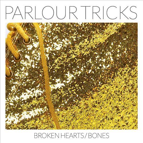 Broken Hearts/Bones