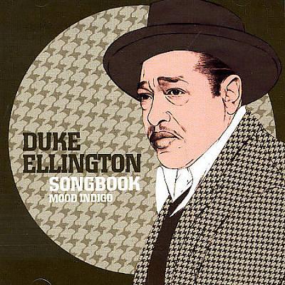 Jazz Giants Play the Duke Ellington Songbook