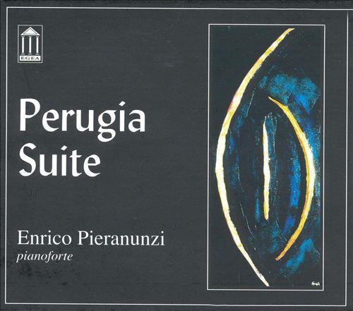 Perugia Suite