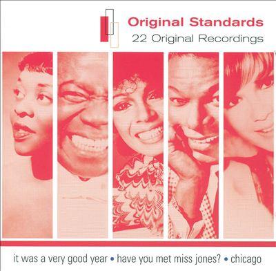 Original Standards