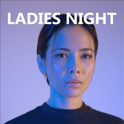Ladies Night [2020]