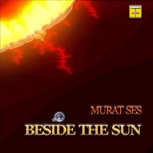 Beside the Sun