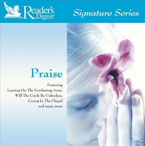 Signature Series: Praise
