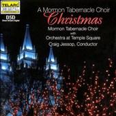 A Mormon Tabernacle Choir Christmas