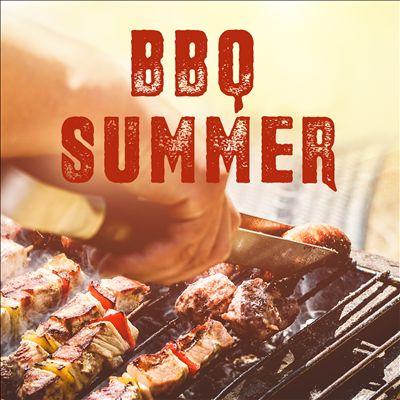 BBQ Summer [December 04, 2020]