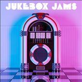 Jukebox Jams