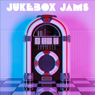Jukebox Jams