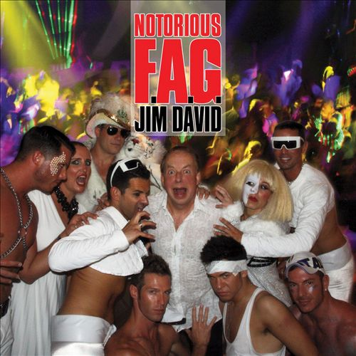 Notorious F.A.G.