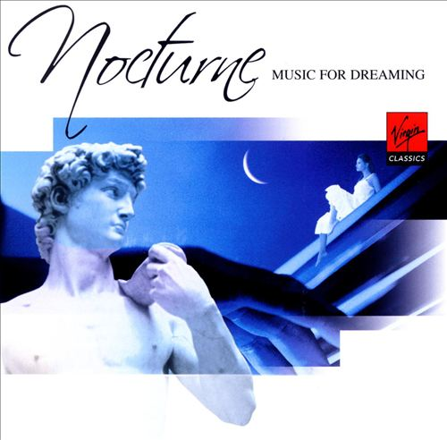 Nocturne: Music for Dreaming