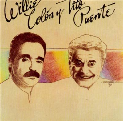 Willie & Tito
