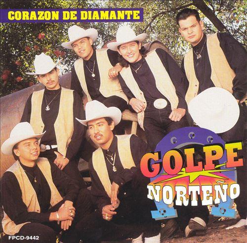 Corazon De Diamante