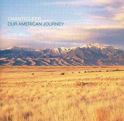 Our American Journey