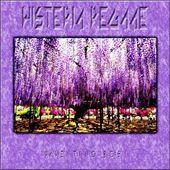 Wisteria Reggae