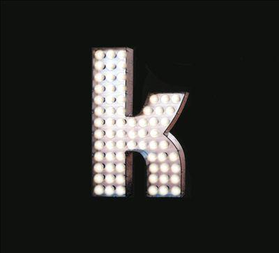 Killers 3 CD Brick