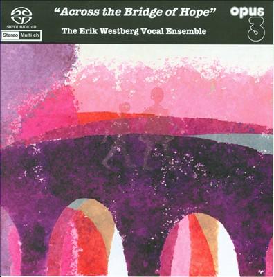 Across the Bridge of Hope