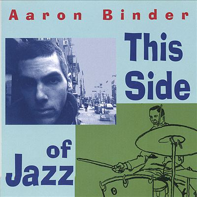 This Side of Jazz