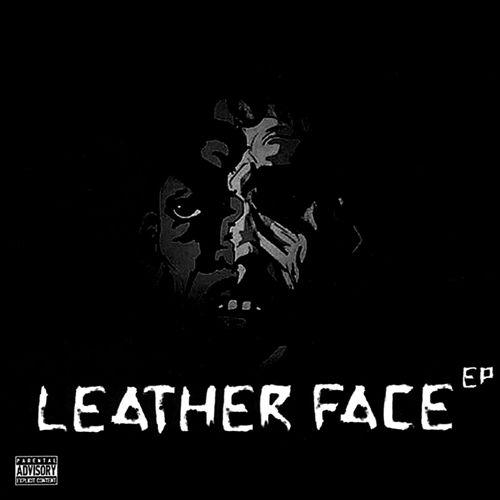 Leatherface Ep