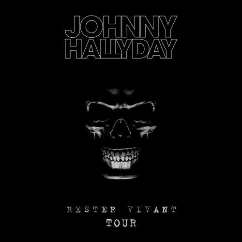 Rester Vivant Tour [Live au Palais 12, Bruxelles 2016]