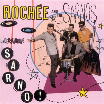 Understanding Sarno!