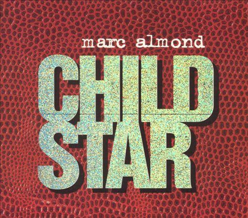 Child Star [UK #2]