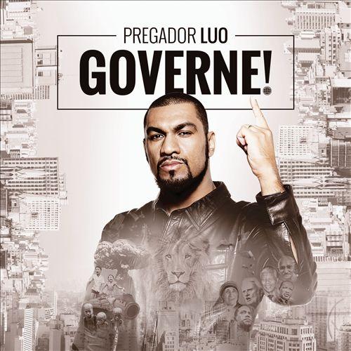 Governe!
