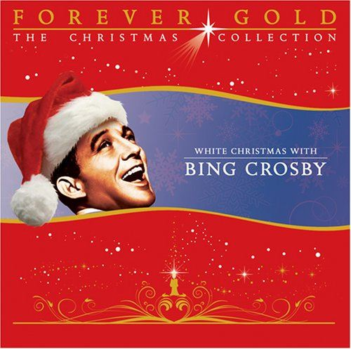 Forever Gold: White Christmas