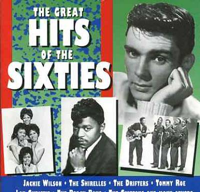 Great Hits of the Sixties
