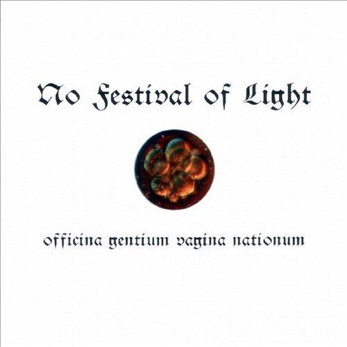 Officinia Gentium: Vagina Nationum