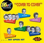 Dot Records Cover to Cover...Hit Upon Hit