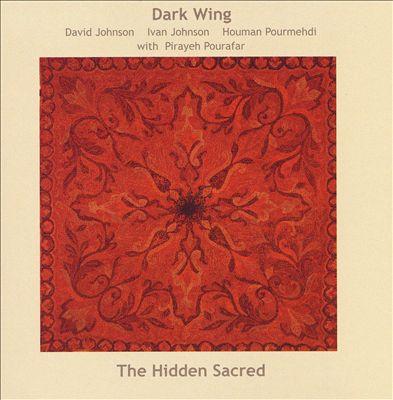 The Hidden Sacred