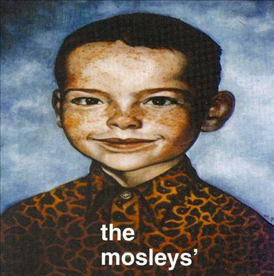 Mosley's [2000]