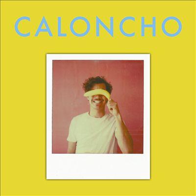 Caloncho Discography