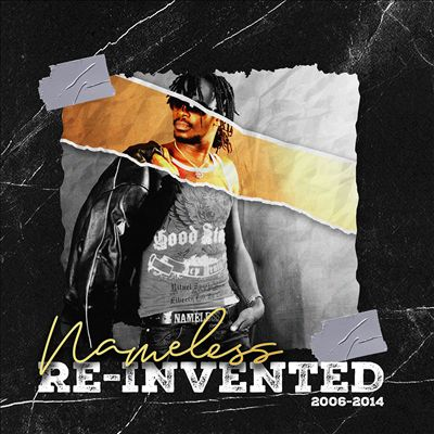 Nameless Re-Invented [2006-2014]