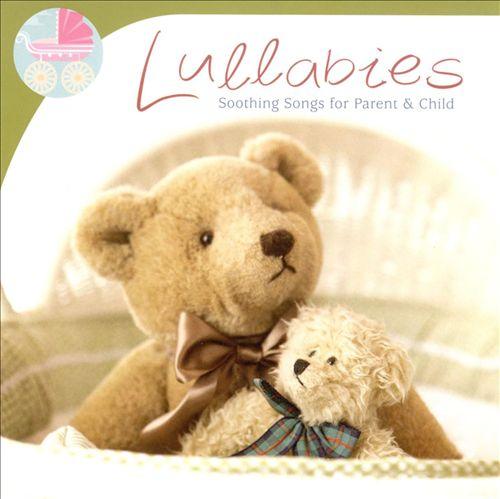 Lullabies [Celebrations]