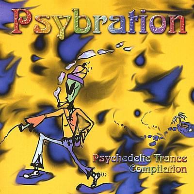 Psybration