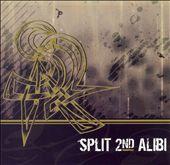 Split 2nd Alibi