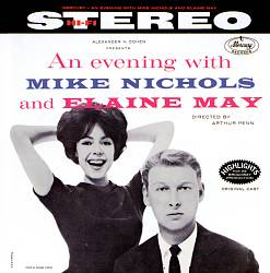 An Evening with Mike Nichols and Elaine May
