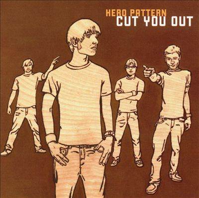 Cut You Out