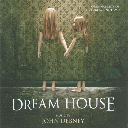 Dream House [Original Score]