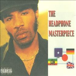The Headphone Masterpiece
