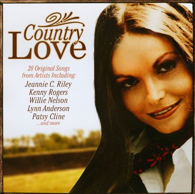 Country Love [TGG]