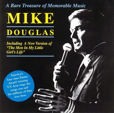 A Rare Treasure of Memorable Music