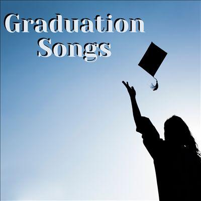 Graduation Songs [2021]