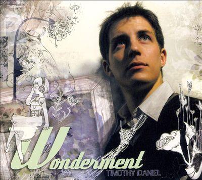 Wonderment