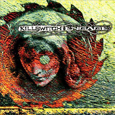 Killswitch Engage [2000]